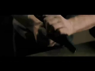 Action_Movies_2015_Full_Movie_English___Jason_Statham_vs_Jet_Li___Crime_Movies_Full_HD_medium