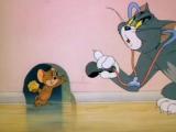 Том и Джерри / Сборник 3 / 1 серия / Мыши и проблемы с ними