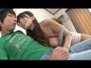 DVDES-808 Masegaki Classmate 4 To Aim The Tits Mom Appeal Pregnancy Cuckold Is My Mom ...! !~ Yui Hatano