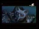 Кунг-фу панда прикол (казакша)