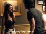 Majid Kharatha & Vahid Kharatha 2012 Kurdish subtitle R A Z H A N