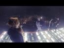 Korn - Sabotage (feat. Slipknot) (Beastie Boys Cover) (Live In London 2015)