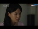[AS-akura] Dandelion Love  Любовь одуванчика (940)
