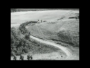 Волочаевские дни (1937 г.)