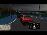 SLRR Turbo ZAZ