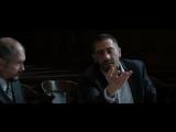 Левша/ Southpaw (2015) Русский трейлер