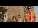 Piffman Feat. Soulja Boy - Ferrari