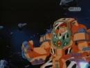 Эхо-Взвод: Космические Спасатели Лейтенанта Марша 2 серия 2 сезон  Exosquad Episode 2 Season 2 Rus Озвучка (1993-1994)
