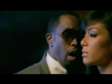 P. Diddy Feat Nicole Scherzinger - Come To Me