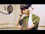 [中字HD] 安宰賢 - 那個人是你 (你們被包圍了OST)