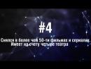 ФИЗРУК 2 сезон 21 серия abpher 2 ctpjy 21 cthbz
