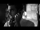 Jon Kortajarena & Sean O'Pry by David Sims for Zara AW 2012 Campaign