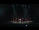 Дис-танцы-я - Черный кот 2015