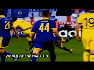 NEMANJA MATIC ● Goals Skills Assists ● Chelsea 2014/2015 |HD|