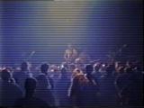 BLEEDING -1998 ГОД.  ФЕСТИВАЛЬ  GRIND  DEATH  MADNESS  В АЛЧЕВСКЕ. ПОСЛЕДНИЙ КОНЦЕРТ В ЭТОМ СОСТАВЕ