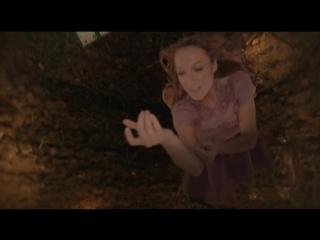 Светлана Тарабарова – Мир чудес (OST Алиса в стране чудес)