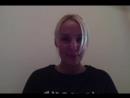Видеоприглашение SAXON Club 22 марта DJ KATYA TSARYOVA