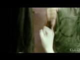 Елвира-Т- Все решено  песня называется  (эти роли не для нас )(клип про любовь)!