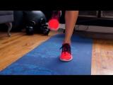 Zuzana Light - Full Body Blast Workout for Intermediate