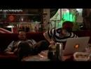 """Вэлори Керри (Valorie Curry) в нижнем белье в сериале """"Обитель лжи"""" (House of Lies, 2015) - Сезон 4  Серия 7 (s04e07)"""