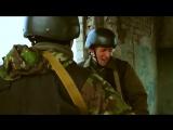 Tarantinos - Солдаты (Национальная Гвардия Украины)