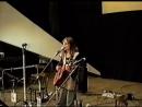 Арефьева Ольга - Алиллуиа Rok-Akustika-90 (Cherepovec, DK Stroiteley, 1990)14.01.1990. (Sverdlovsk)