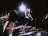 Pink Floyd - Live 1975 (Pt. 1)