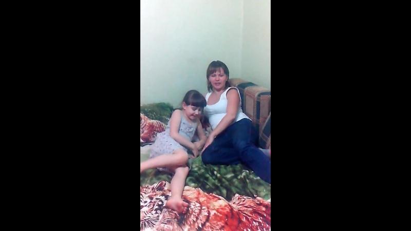 Отзыв о постельном белье сатин 3D Раджа от Ксении Маляровской из Челябинска смотреть онлайн без регистрации