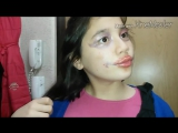 Девушка сосет на камеру - MTV НЕ СНИЛОСЬ #59