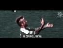 Raul Meireles |RG.98| | vk.comnice_football