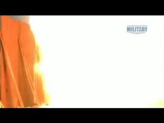 Запредельное оружие - 90-мм гранатомёт MATADOR (Man-portable Anti-Tank, Anti-DOoR)