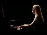 Валентина Лисица Шопен Ноктюрн Op 27 2 D Flat Major