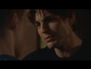I don't belive in love - Brian Kinney - Queer as Folk