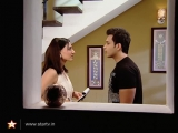 Miley Jab Hum Tum - Episode 173 _ Sheena cons Samrat