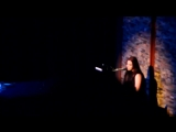 Amy Lee & Paula Cole- My Heart Is Broken (Wellspring House Nov.7th 2013)