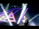 30 Seconds To Mars – A Beautiful Lie (28.03.15)