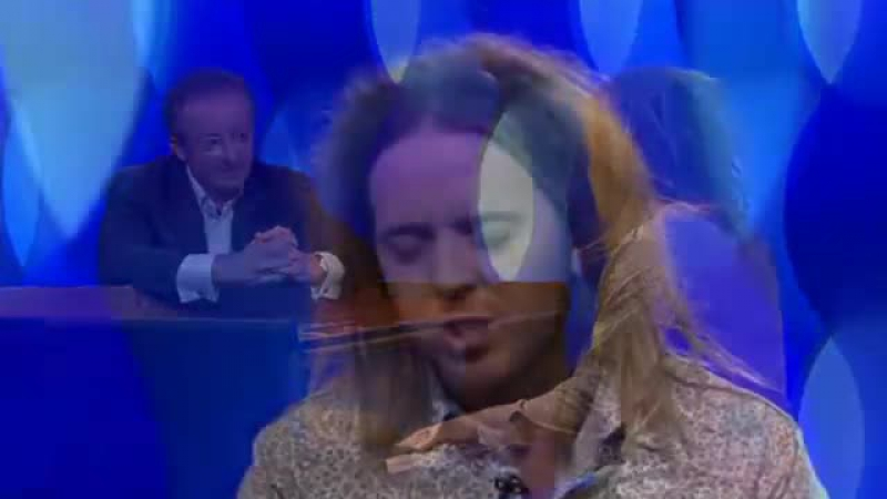 Tim Minchin - if i didn't have you @ ABC1's Enough Rope