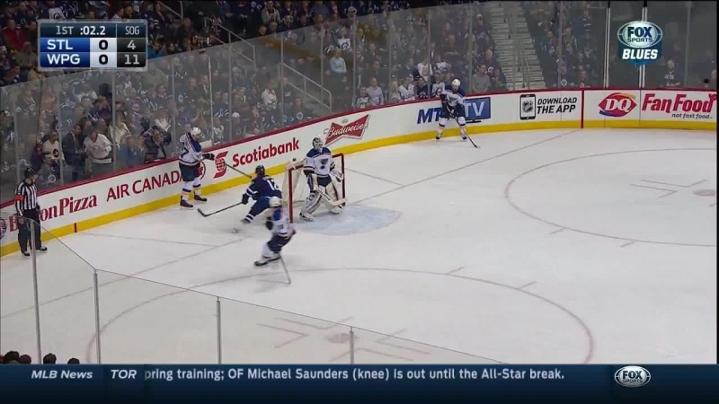 NHL 14/15, RS: St. Louis Blues vs. Winnipeg Jets [А. Менг и С. Рогов (36th Studio)]-1