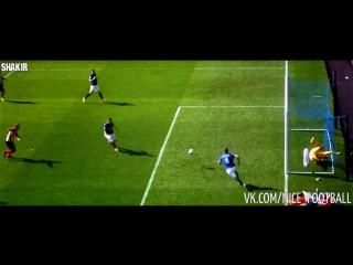 Шикарный сейв Ховарда!   vk.com/nice_football
