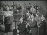 Оркестр Гленна Миллера (1941)