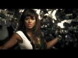 Girlicious - Maniac (HD) (2010) (США) (R&B)