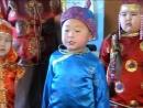 МБДОУ детский сад Хунчугеш с. Кызыл_даг Бай-Тайгинского района РТ