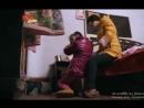 Девушка с ступнями Назад(Порок развития) Моя Ужасная История