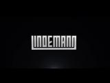 Lindemann coming soon!