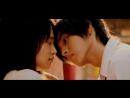 [MV] Л-ДК | Соседи по комнате | L-DK ~ Shuu Aoi