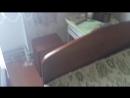 сборка усилителя на tda7294 2x100