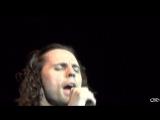 Дмитрий Бозин - Come away with me