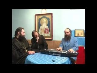 Псой Короленко - Странненький