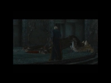 Devil May Cry / DmC 3, 4 - приколы под разную музыку (Вергилий и Данте в основном :D)