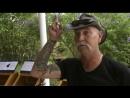 Спасатель змей 12 я серия 2013